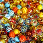 marbles-1659398