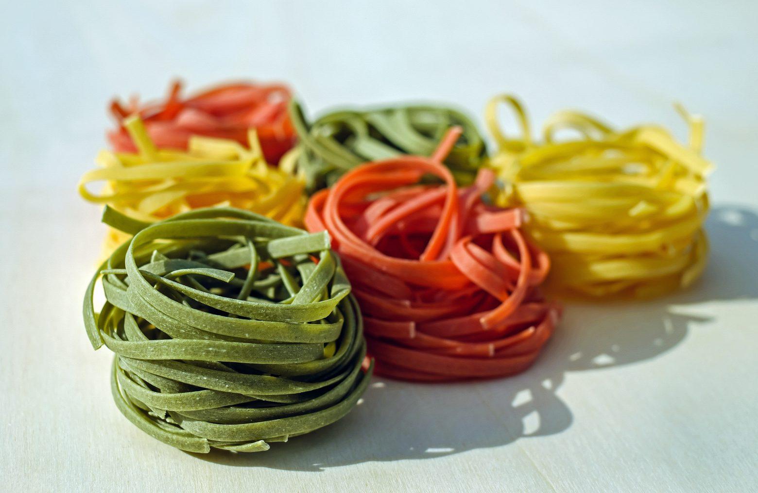 noodles-1632153