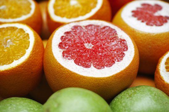 orange-1792233