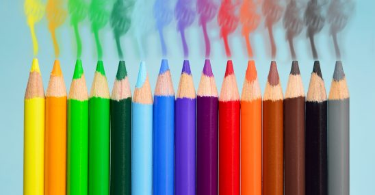 pens-1743305