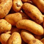 potatoes-5796