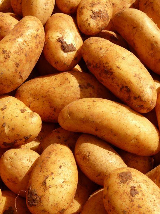 potatoes-5796