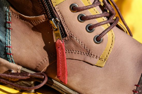 shoe-1708632