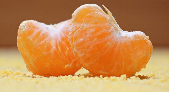 tangerines-1721566
