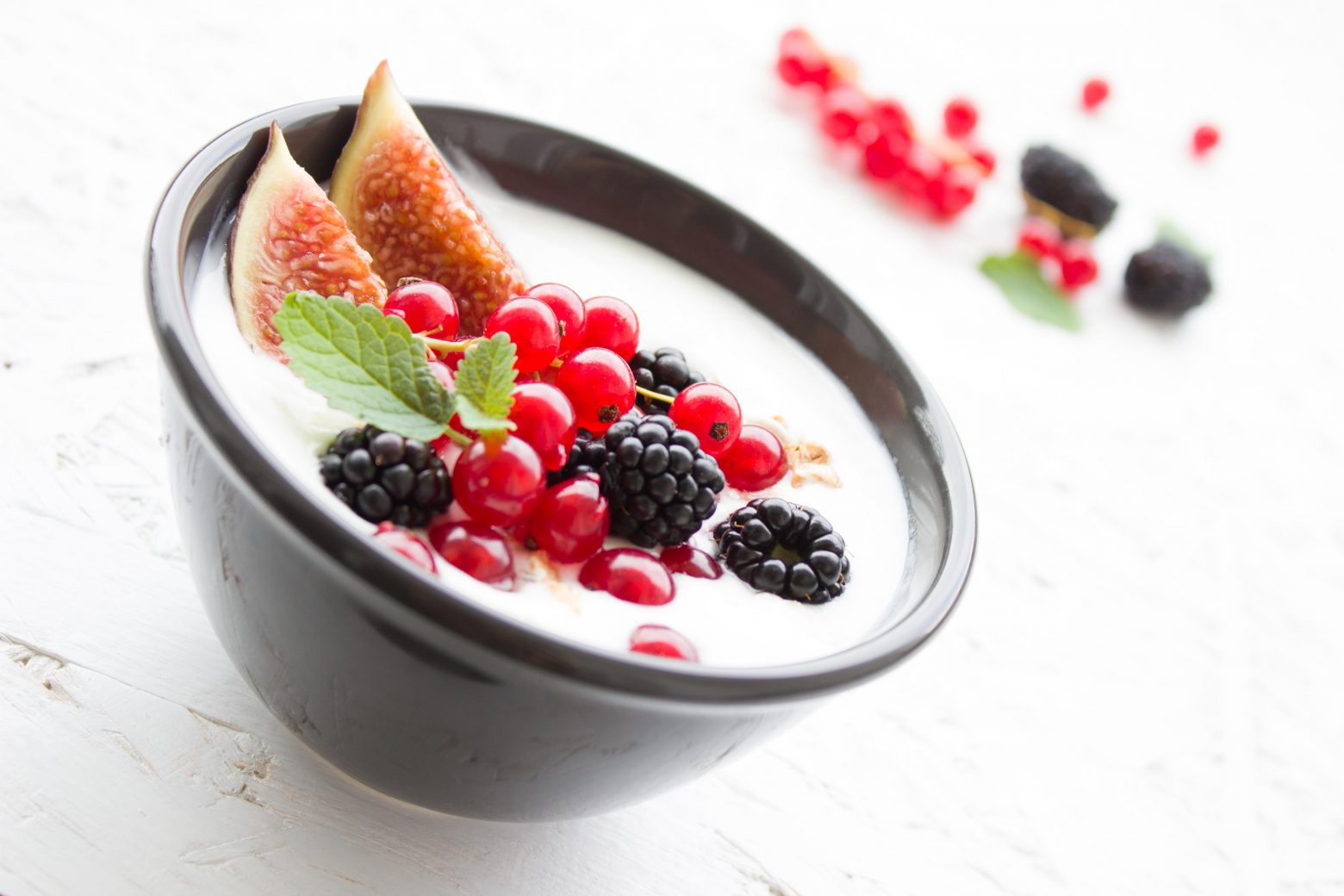 yogurt-1786329