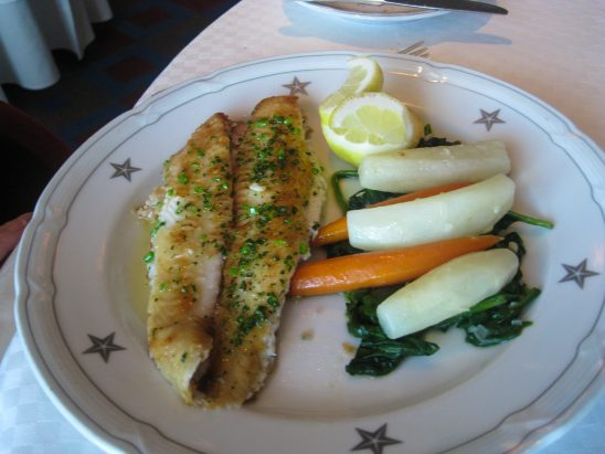 dinner-2