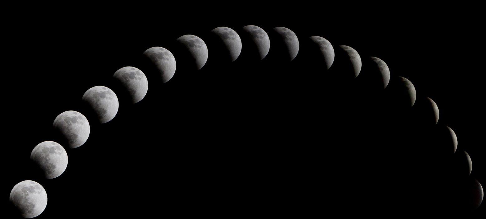 a-total-solar-eclipse-1113799