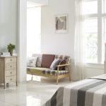 bedroom-1872196