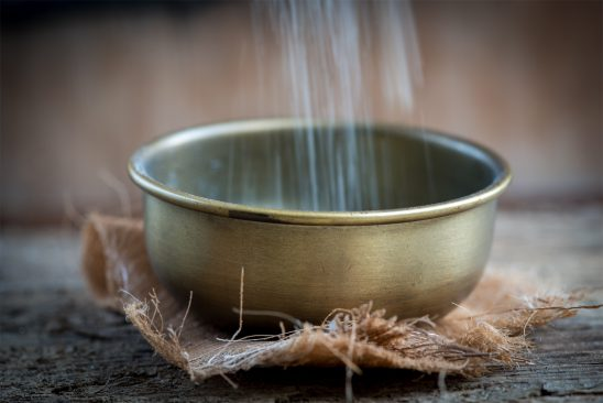 bowl-1387500