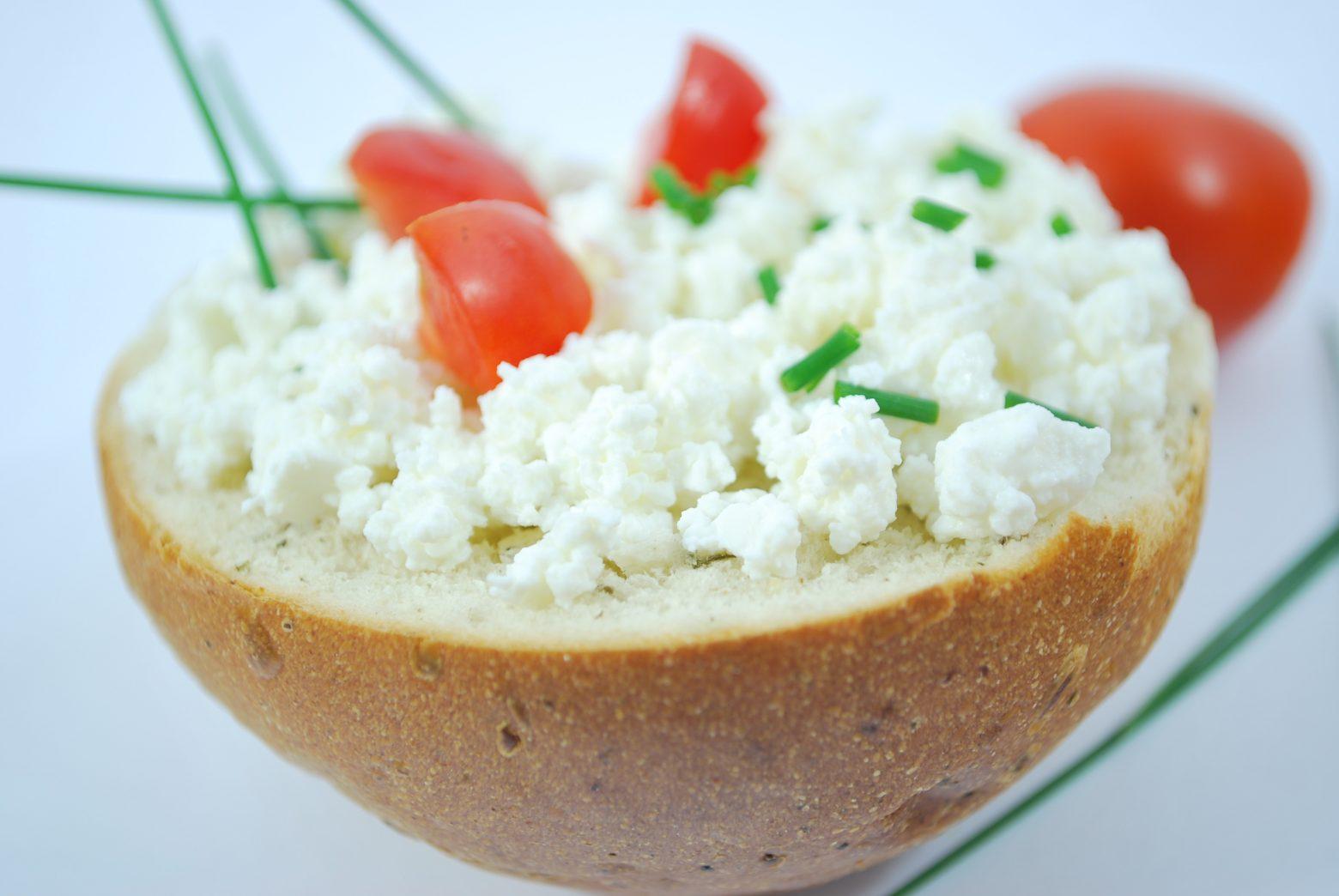 cream-cheese-181528