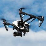 drone-1080844