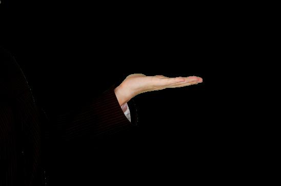 hand-427521