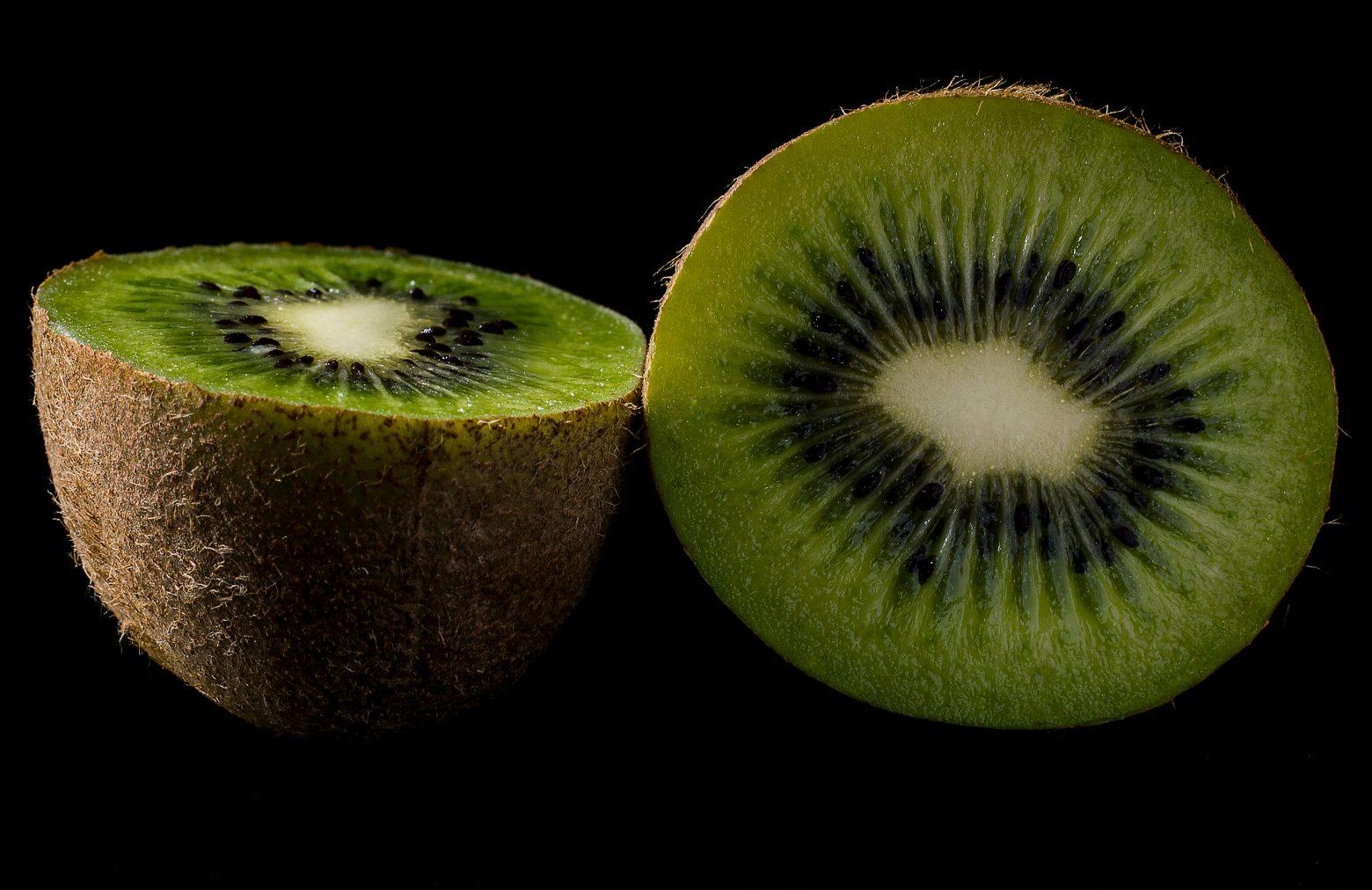 kiwi-1432088