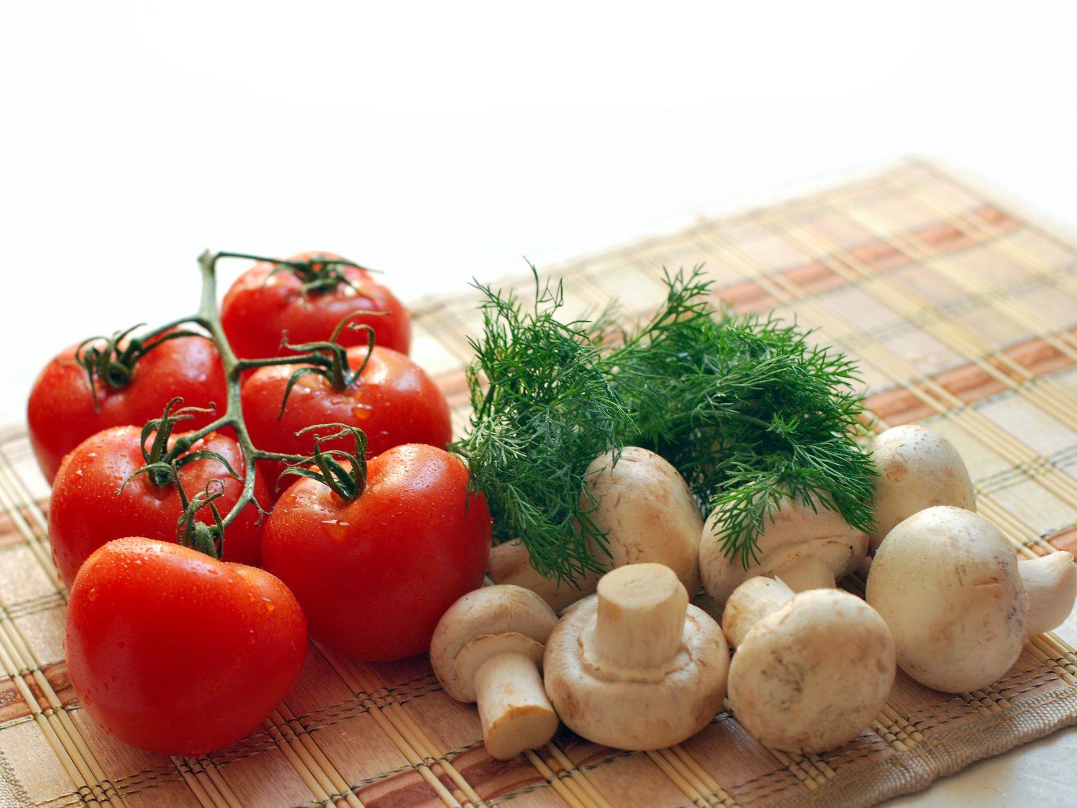mushrooms-1351561