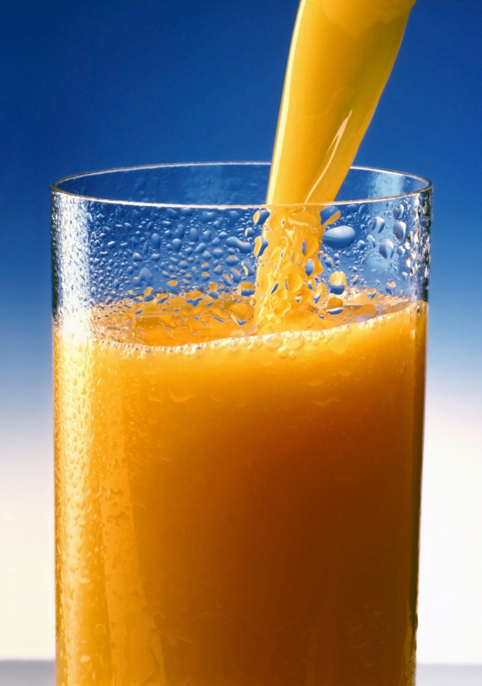 orange-juice-67556
