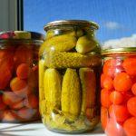 pickles-1799731