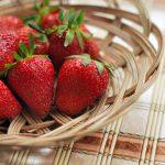 strawberry-1180048