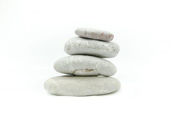the-stones-263661