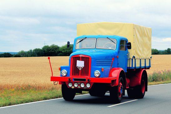 truck-1522799