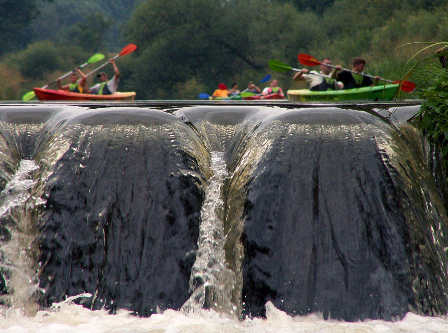 waterfall-1549635