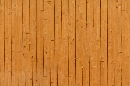 wood-1108307