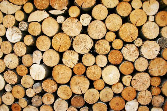 wood-1613942