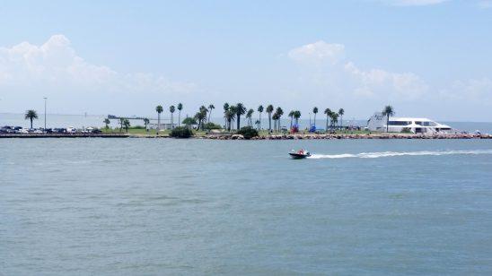Galveston 07 (47)