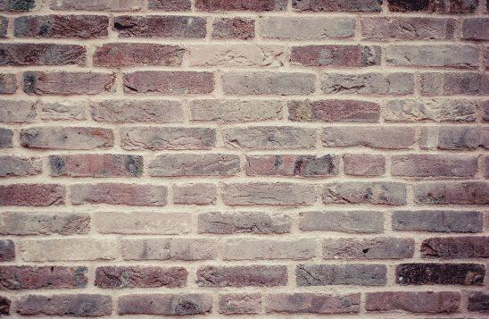 bricks-459299