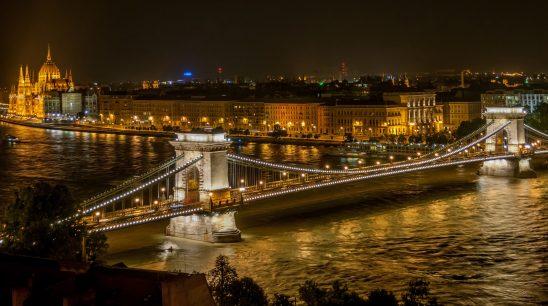 budapest-525857