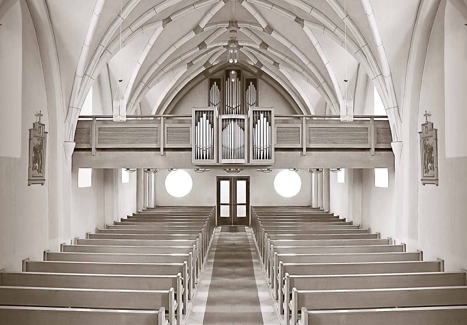 church-188087
