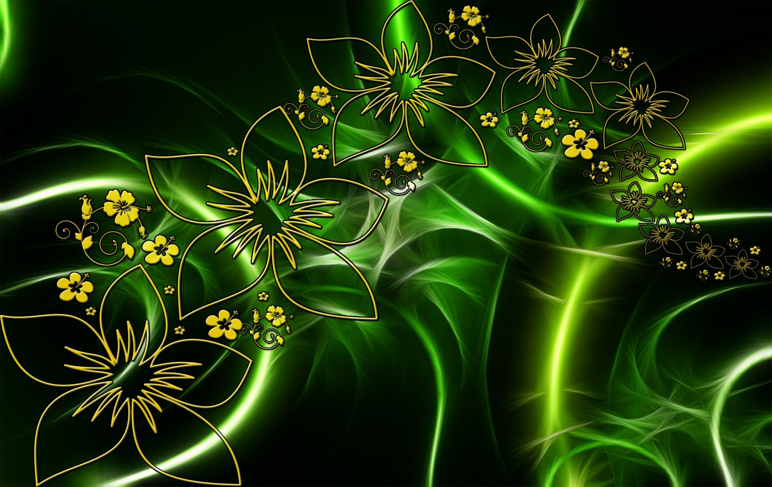 flora-142742