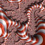 fractal-542155