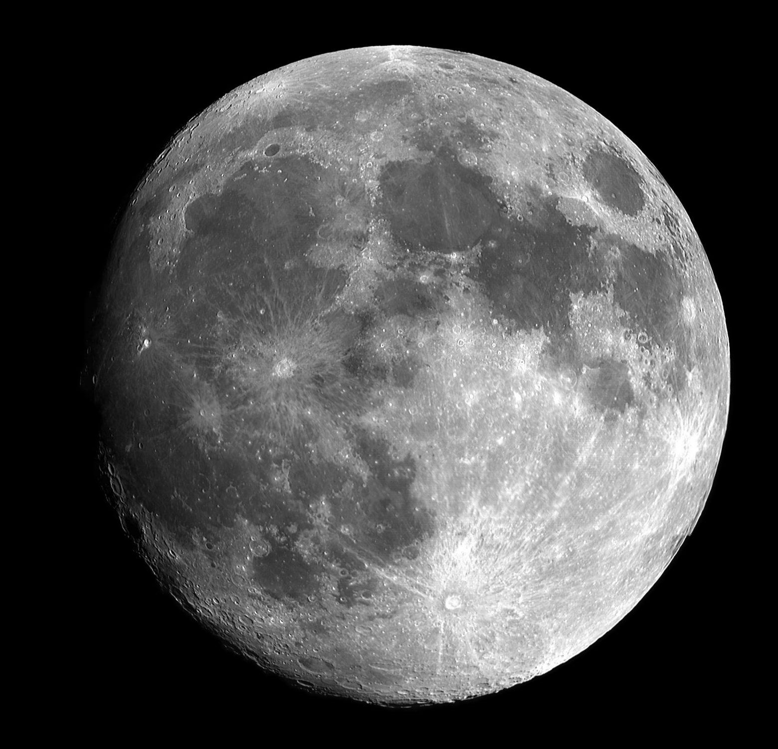 full-moon-496873
