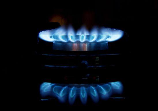 gas-1938298