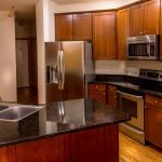 kitchen-670247