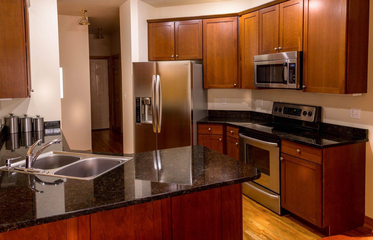 kitchen-670247