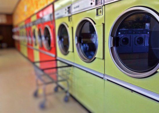 laundry-1368552