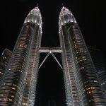 malaysia-911580