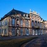 molsdorf-castle-2073741