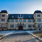 molsdorf-castle-2073745