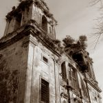 monastery-2074326