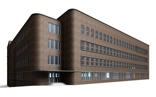 office-building-1027016