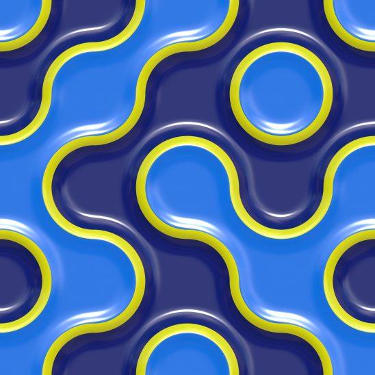 pattern-1004855