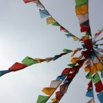 prayer-flags-2073251
