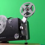 projector-1285696