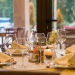 restaurant-449952