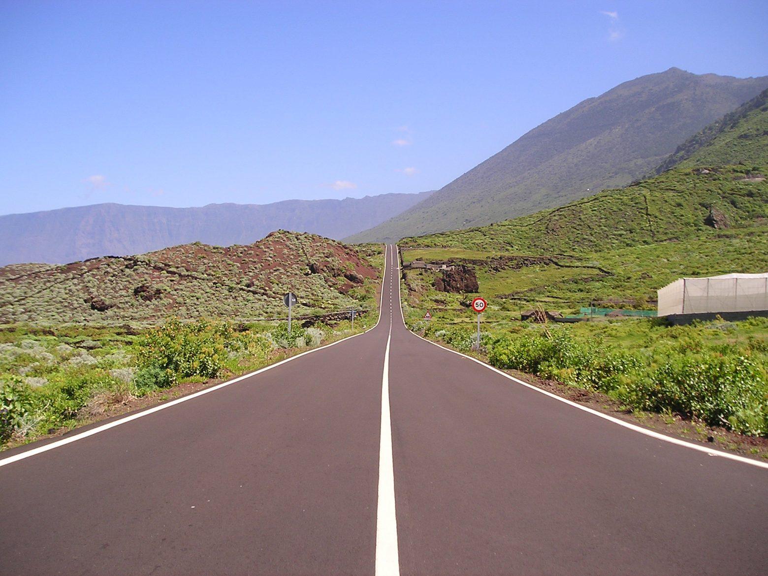 road-32