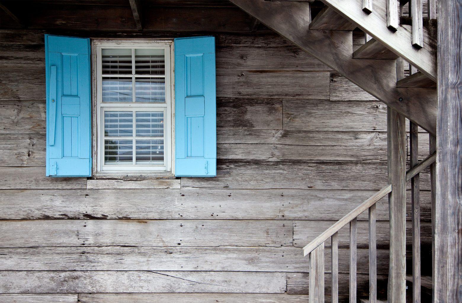 shutters-669296