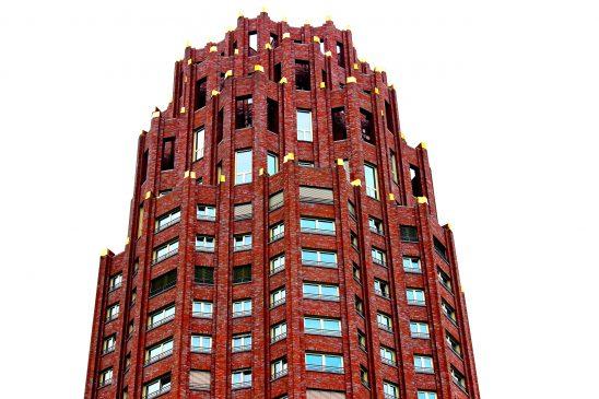 skyscraper-197234