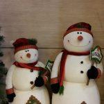 snowman-2073348